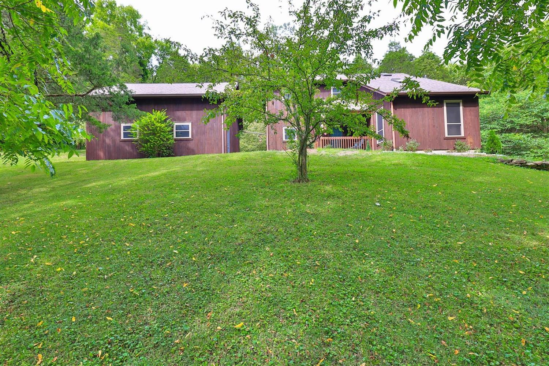 7030 Five Mile Road Property Photo