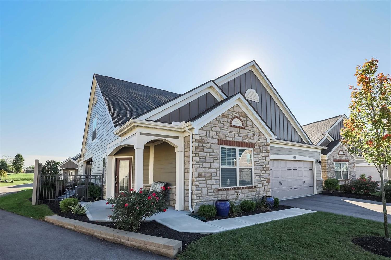 6685 Liberty Circle Property Photo