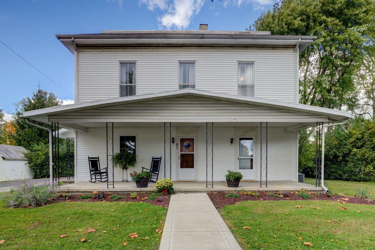 51 E Church Street Property Photo 1