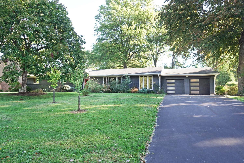608 Hilltop Lane Property Photo