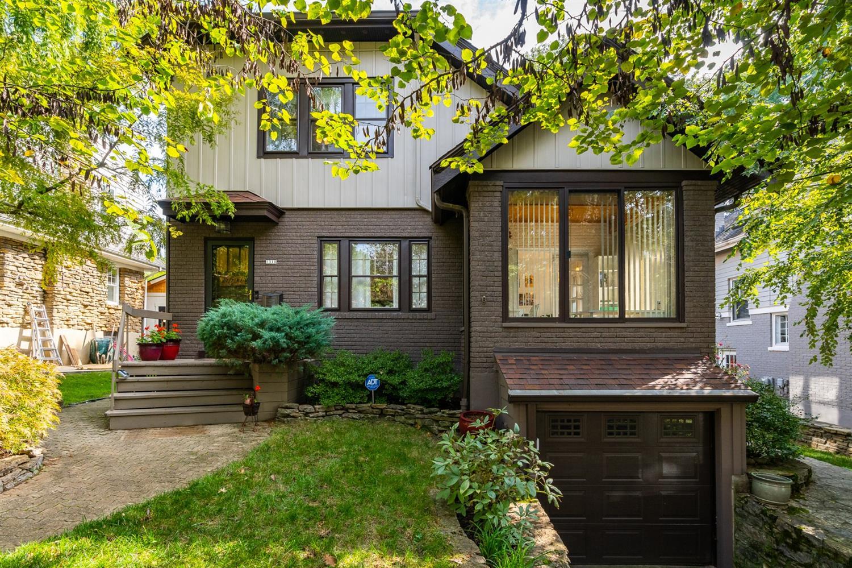 1310 Duncan Avenue Property Photo
