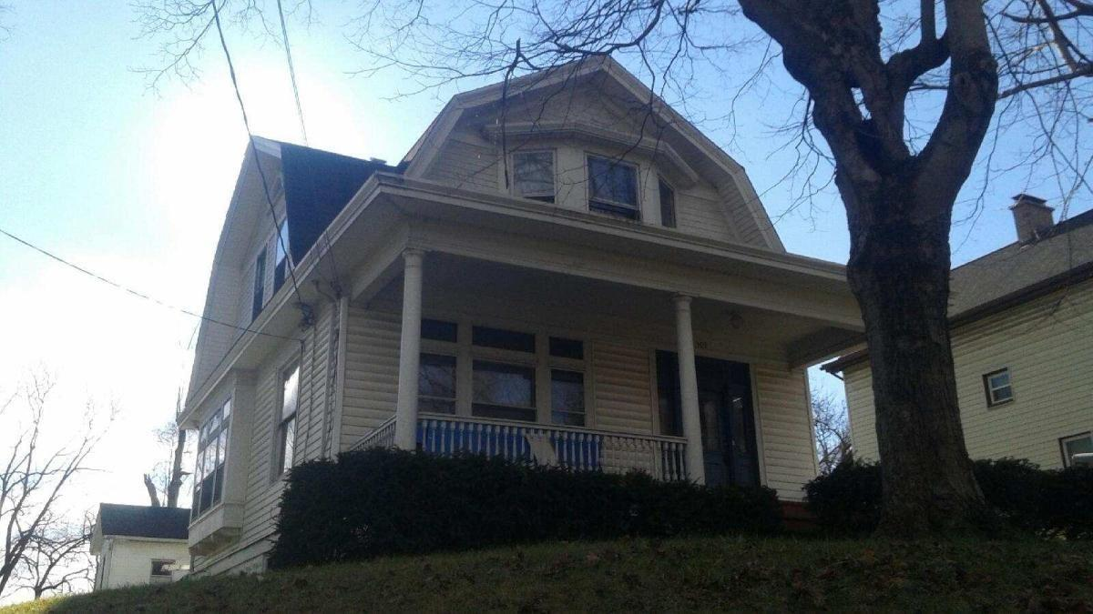 505 S Cooper Avenue Property Photo