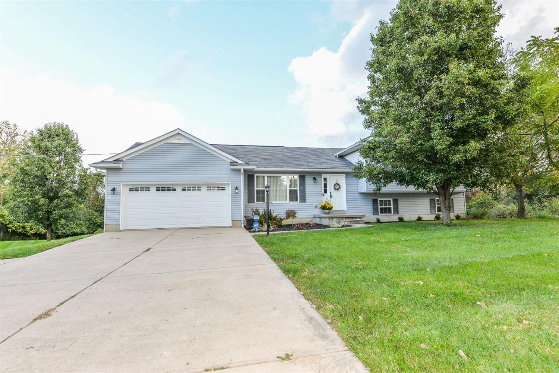 6172 Dry Ridge Road Property Photo