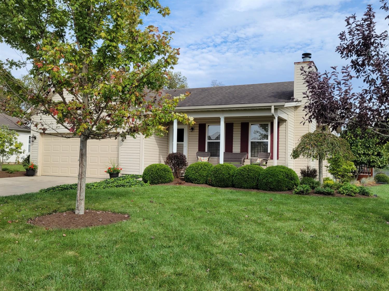 7200 Brookstone Drive Property Photo