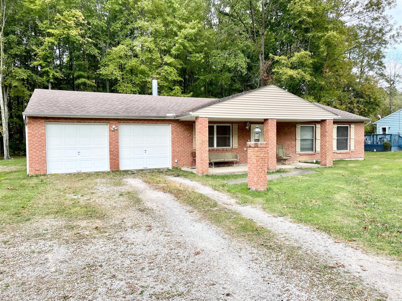 5948 Deerfield Road Property Photo