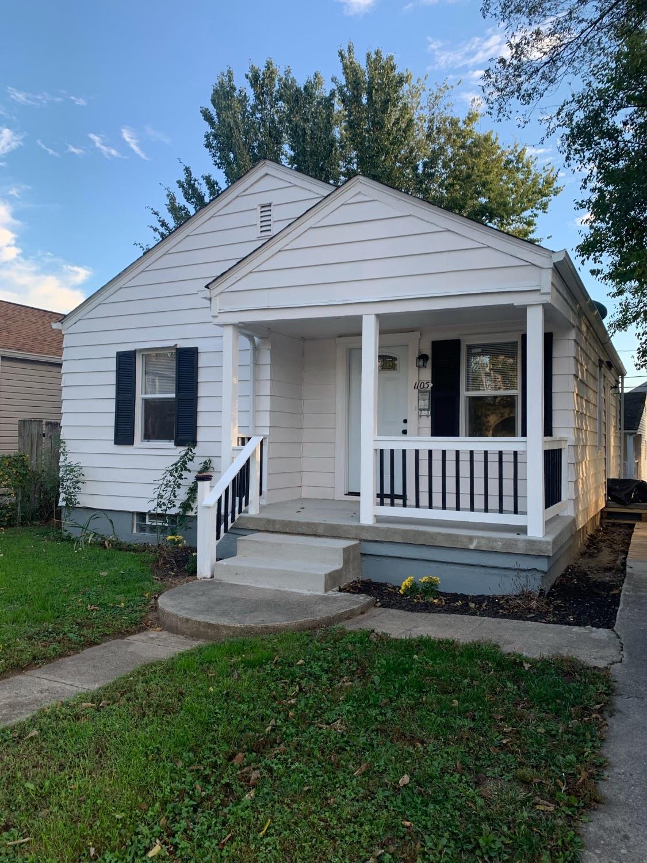1105 Bonacker Avenue Property Photo