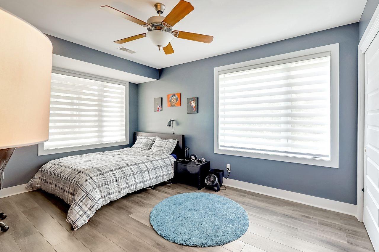 8675 Camargo Club Drive Property Photo 15