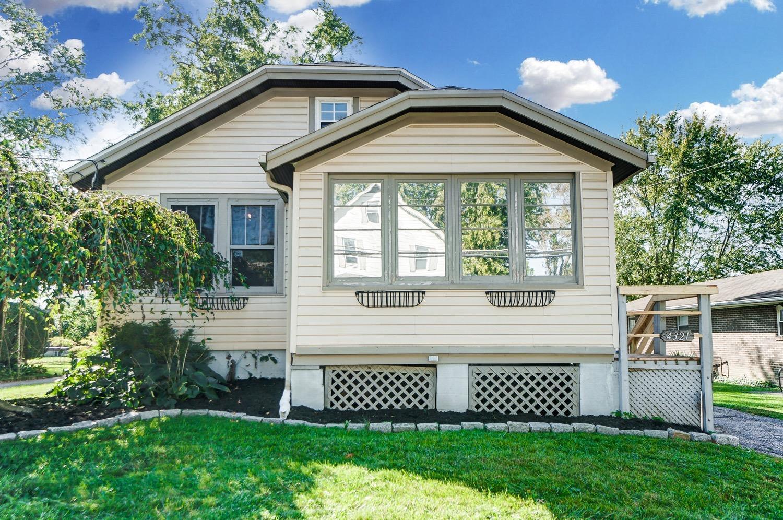 4321 Hegner Avenue Property Photo