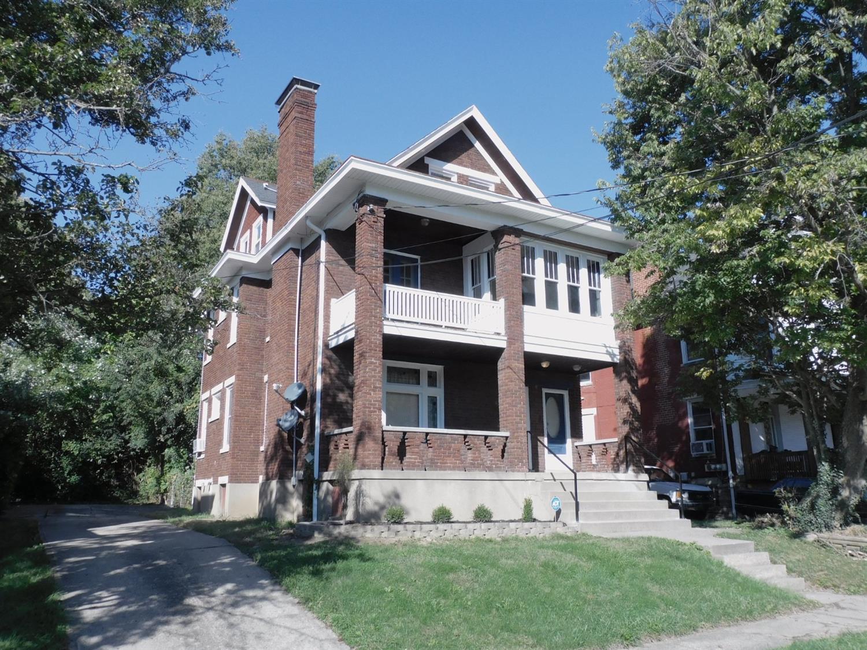 1125 Seton Avenue Property Photo