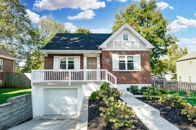 Fairfax Real Estate Listings Main Image