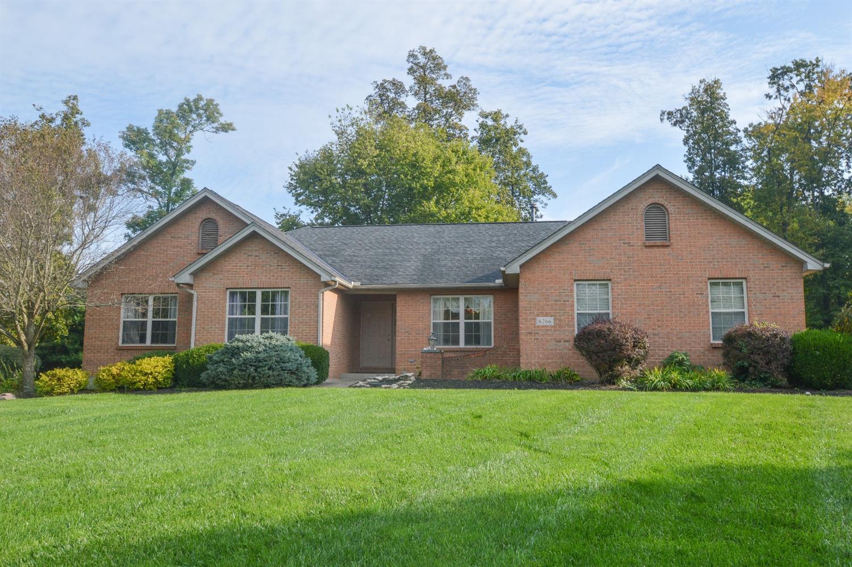 6266 Deerhaven Lane Property Photo 1