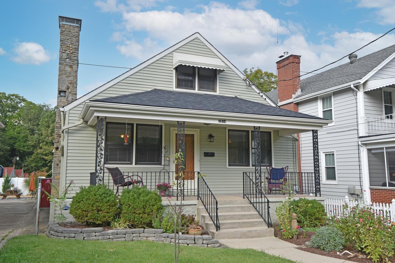 2814 Bodley Avenue Property Photo