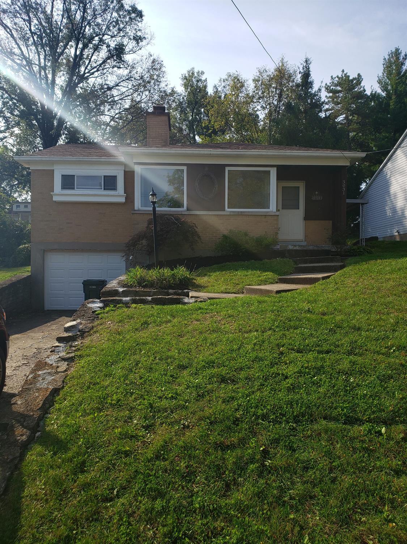 3031 Irvella Place Property Photo