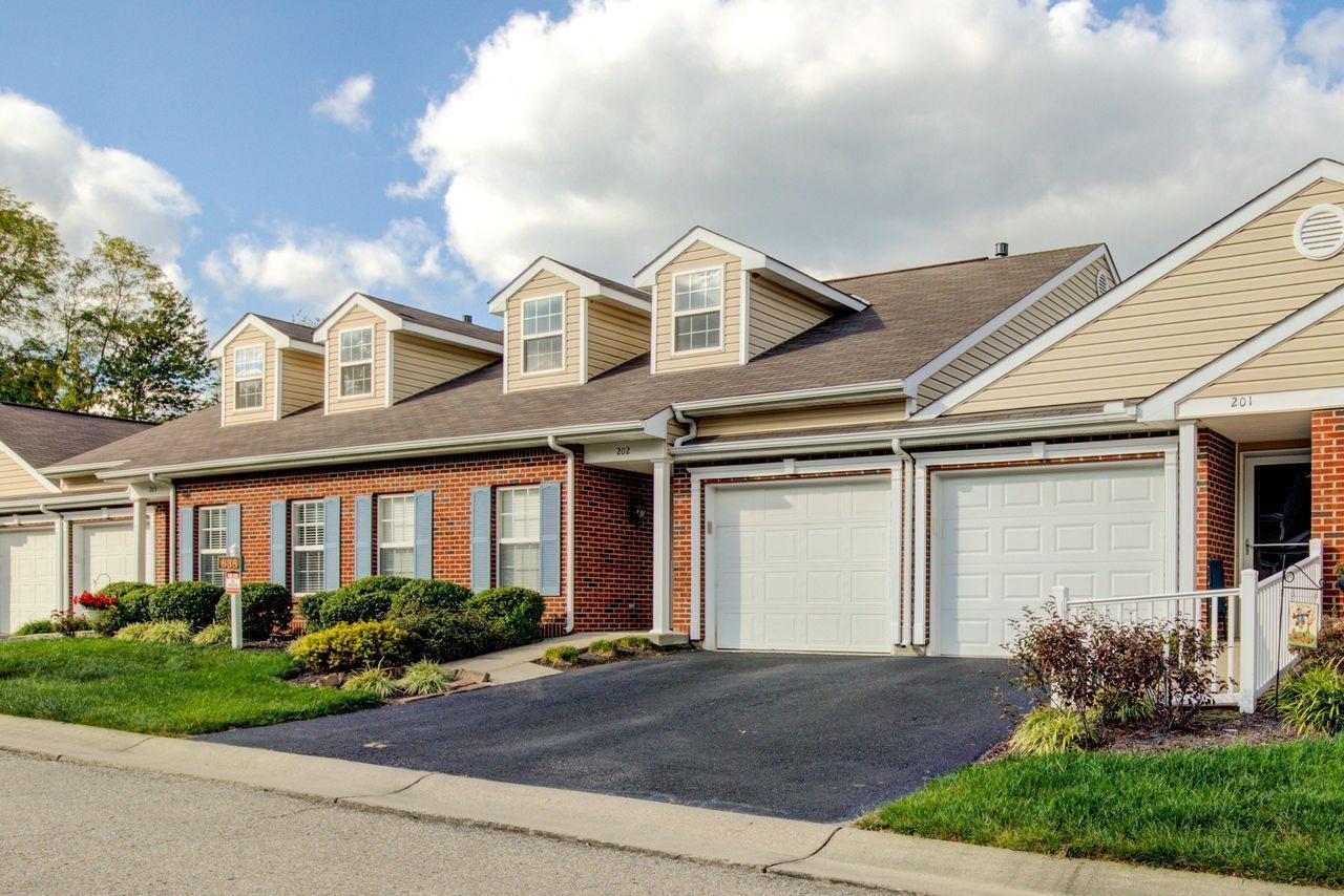 638 Keystone Drive Property Photo