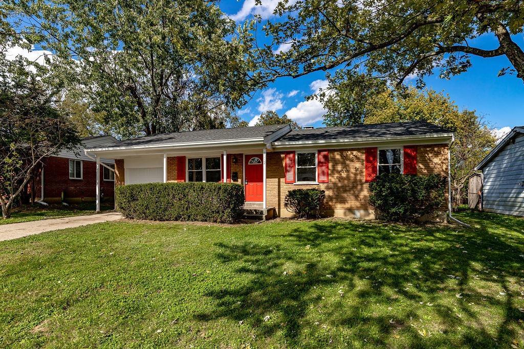 2062 Sevenhills Drive Property Photo