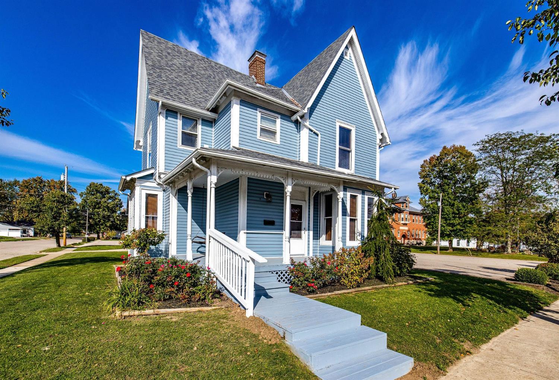 194 W Central Avenue Property Photo
