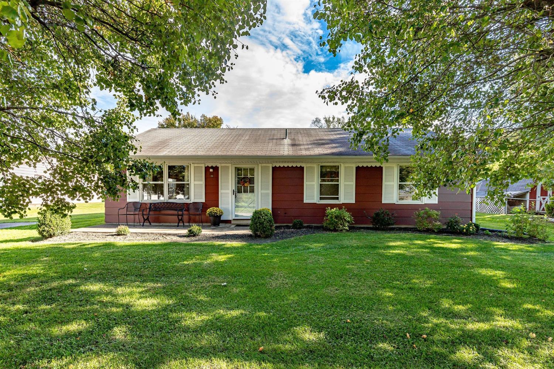 211 Walnut Street Property Photo