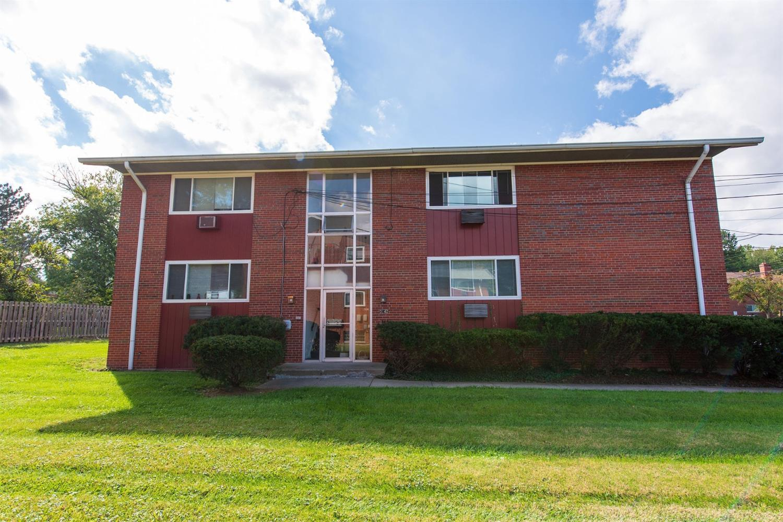 3142 Mayridge Court Property Photo