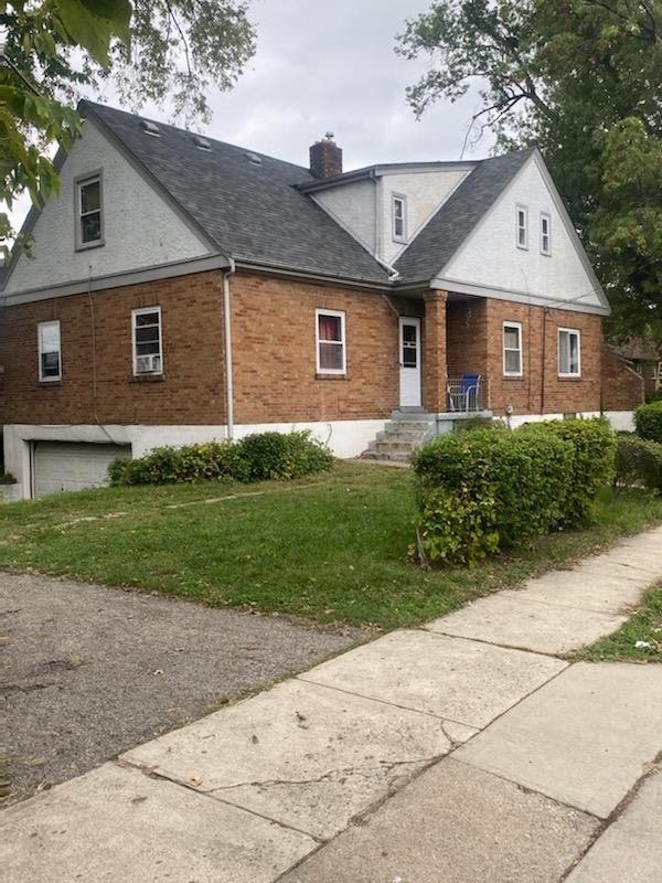 5003 Laconia Avenue Property Photo 1