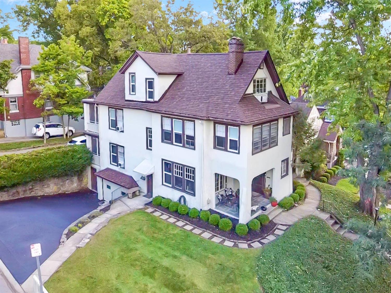 1236 Paxton Avenue Property Photo