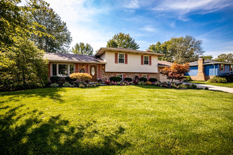 3701 Riva Ridge Drive Property Photo