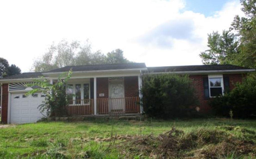 Gallia County Real Estate Listings Main Image