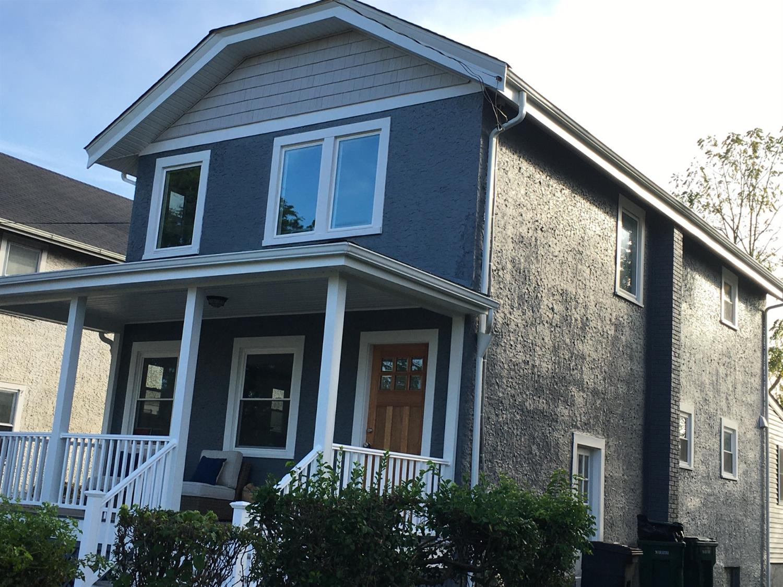 45207 Real Estate Listings Main Image
