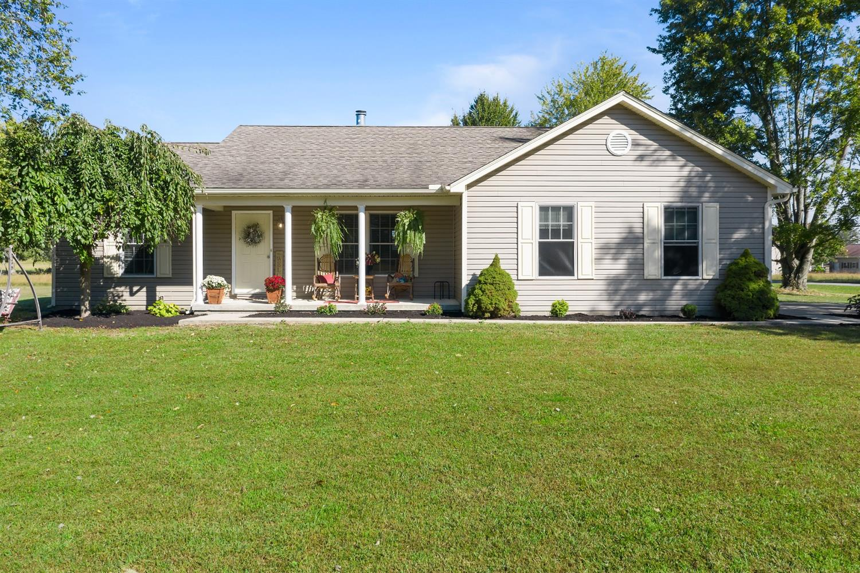 177 Oklahoma Drive Property Photo