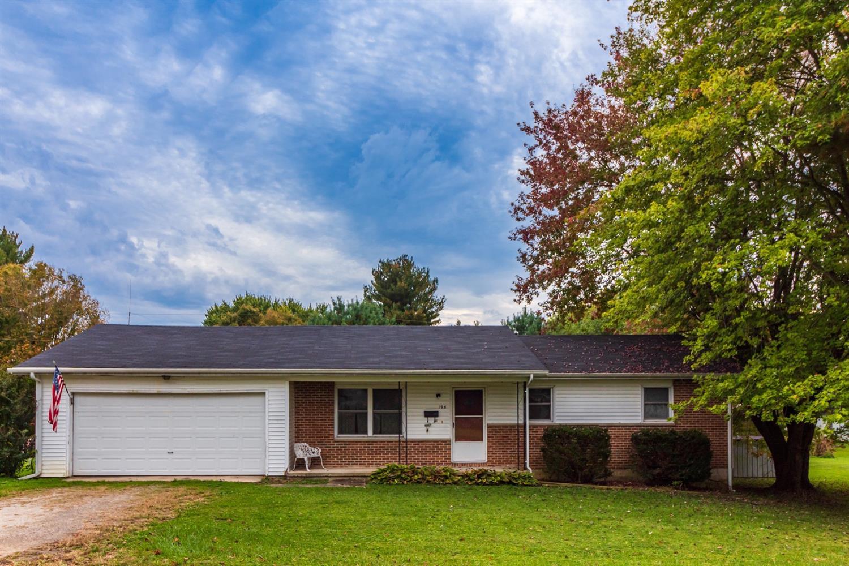 195 Hopping Avenue Property Photo 1