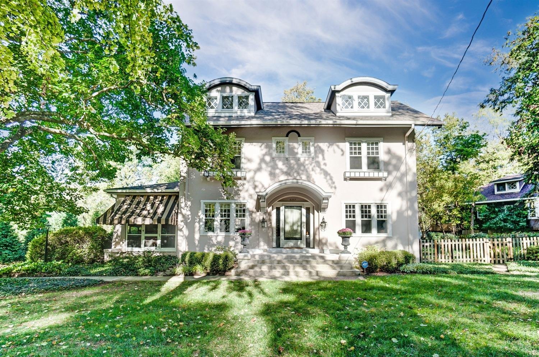 6277 Grand Vista Avenue Property Photo 1