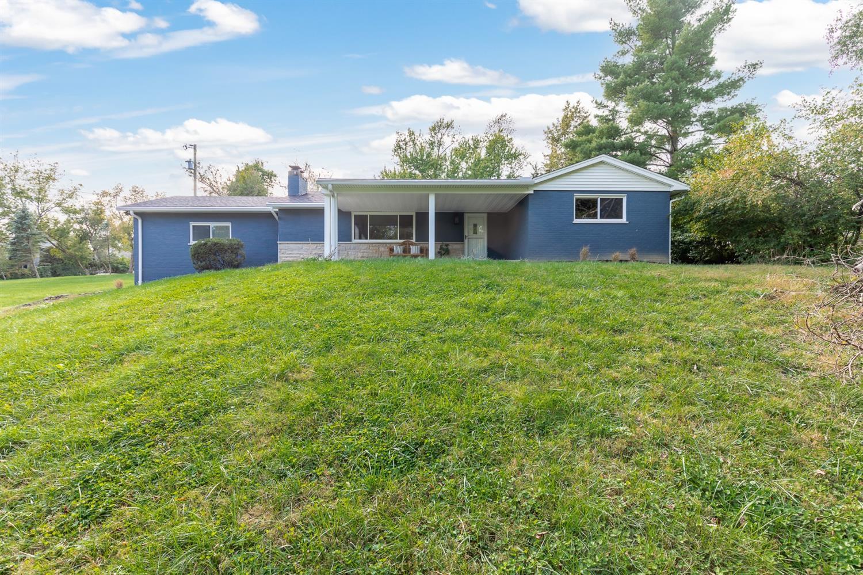 6634 Loveland Miamiville Road Property Photo