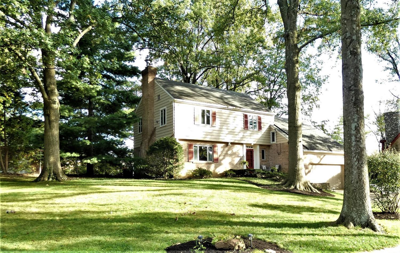 6363 Iris Avenue Property Photo