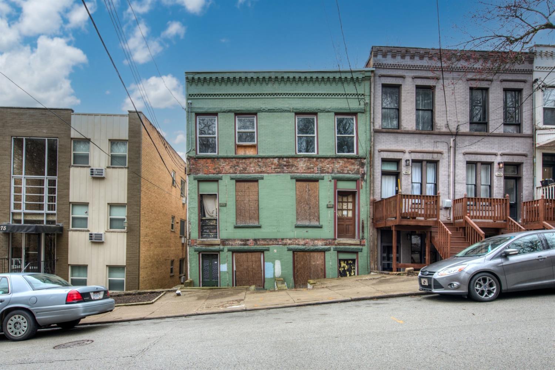 969 Parkside Place Property Photo