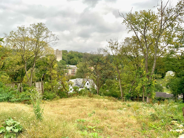 880 Clifton Crest Terrace Property Photo