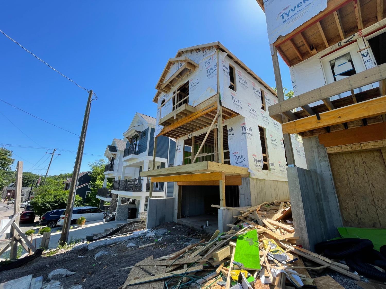 217 S Second Street Property Photo 1