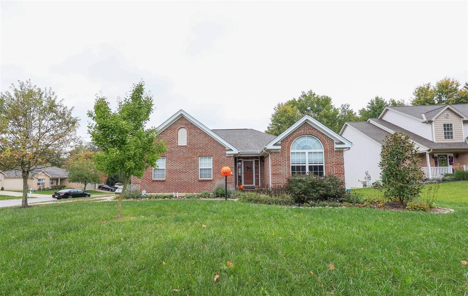 7744 Turtle Hollow Property Photo