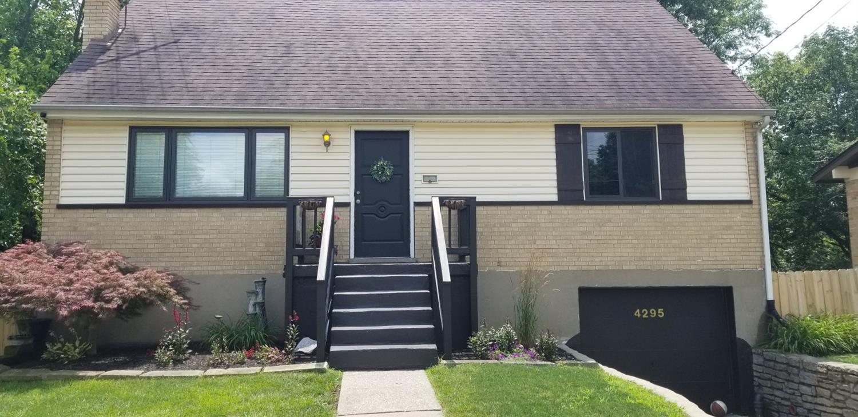 4295 Skylark Drive Property Photo