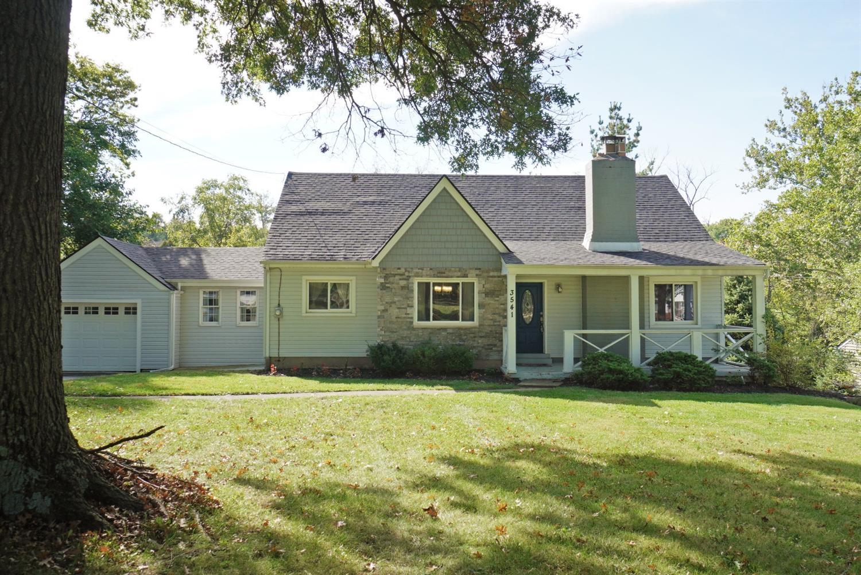 3541 Reemelin Road Property Photo