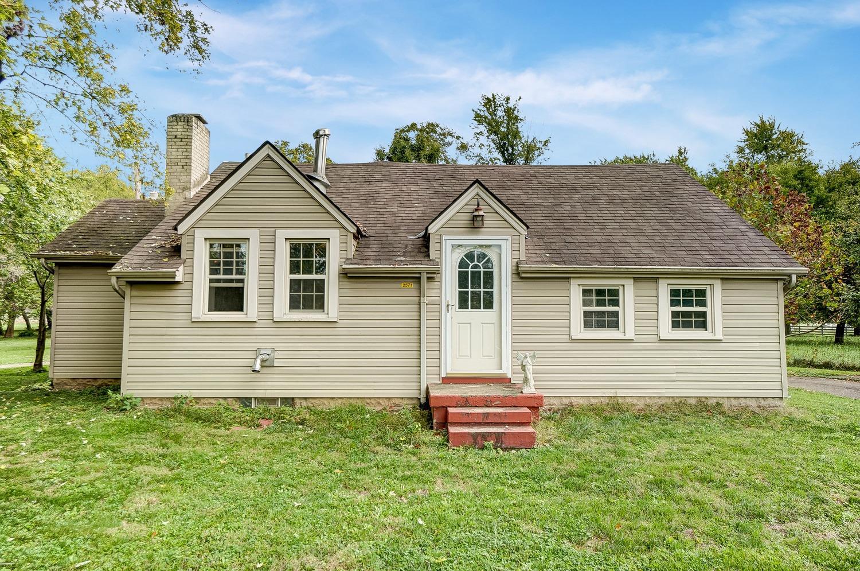 2571 Ramona Lane Property Photo