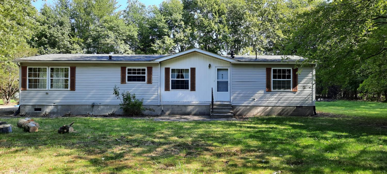 6698 Edenton Pleasant Plain Road Property Photo