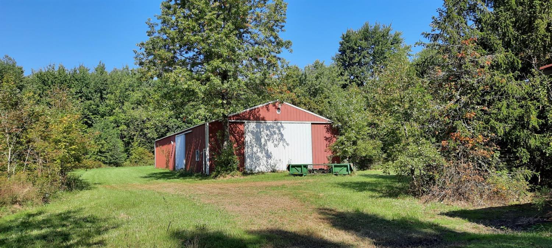0 Edenton Pleasant Plain Property Photo