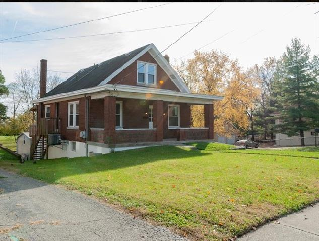 534 Greenwell Avenue Property Photo
