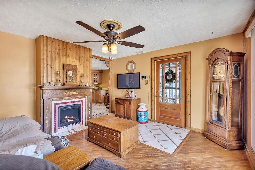 343 N Eleventh Street Property Photo