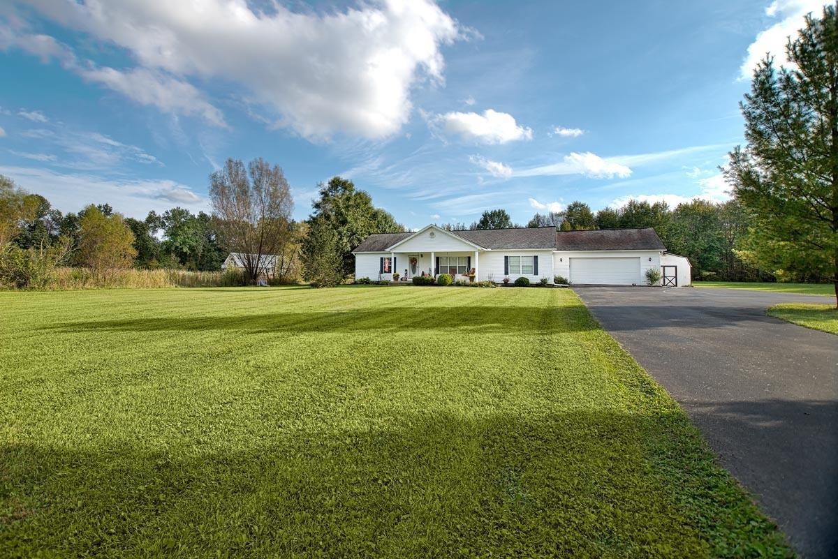 Williamsburg Real Estate Listings Main Image