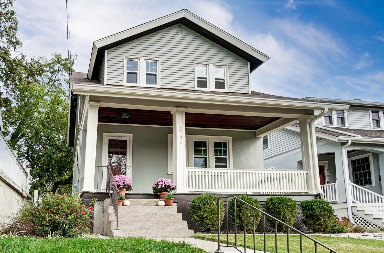 2786 Sarita Place Property Photo