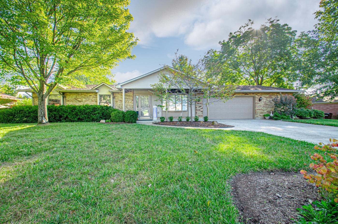 2112 Granada Drive Property Photo