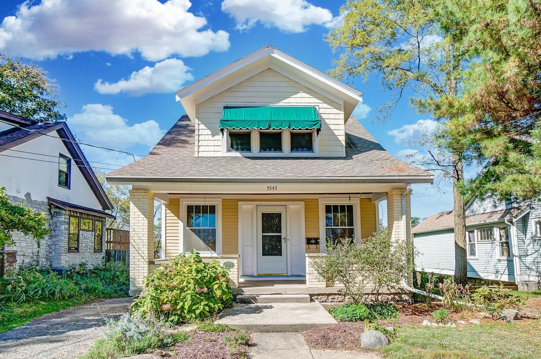 5543 Meryton Place Property Photo
