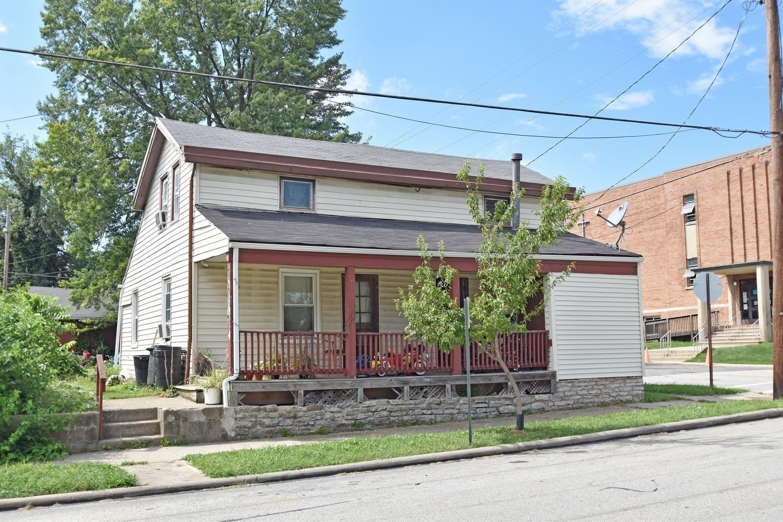 7621 Elizabeth Street Property Photo