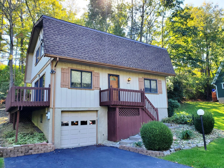 6159 Blue Lake Drive Property Photo