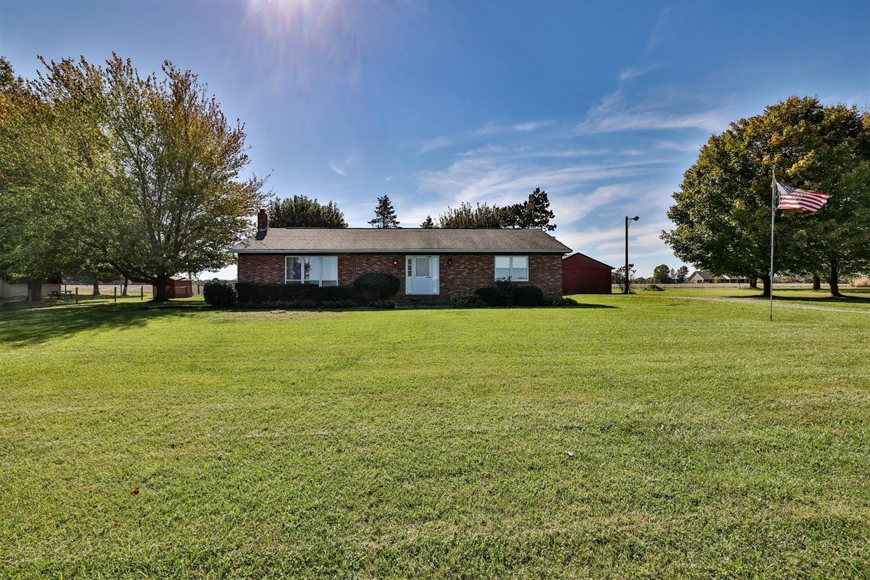 8420 E State Road 350 Property Photo